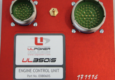 What is so special about the ULP ECU – and how does the Dual ECU system work?
